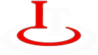 Infinity Trailer logo - IT WHITE.png