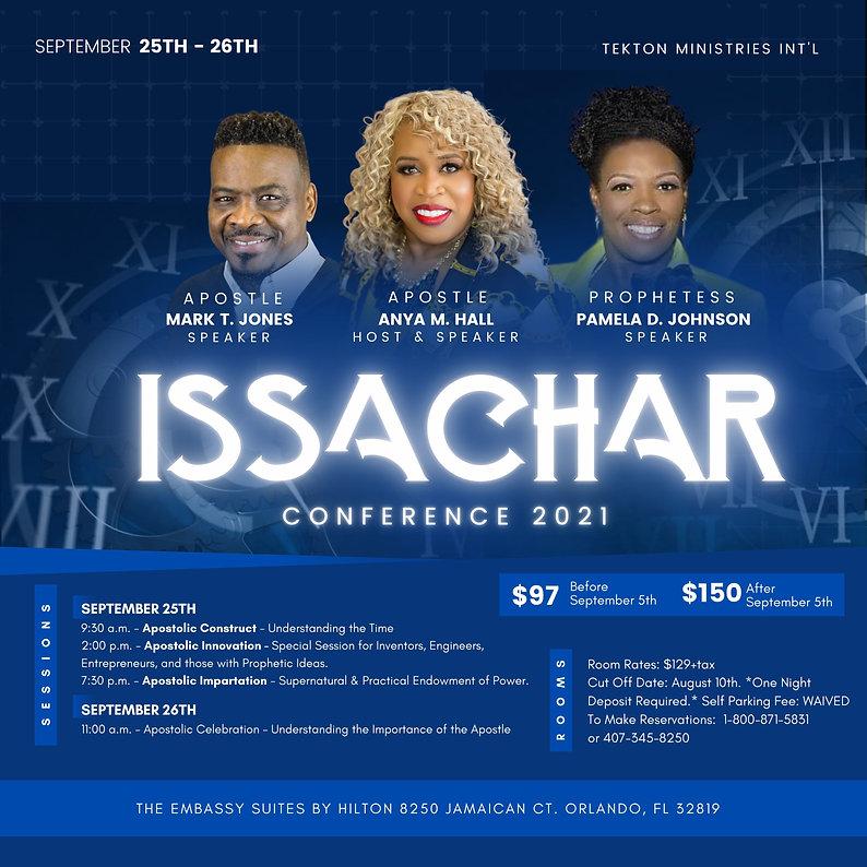 ISSACHAR 2021 web.jpg