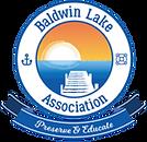 Baldwin Lake Association Logo