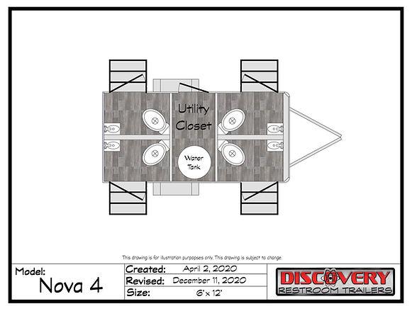 Nova 4 - Revised.jpg