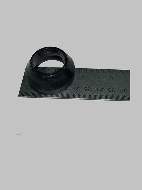 Bushing, Tapered, Standard