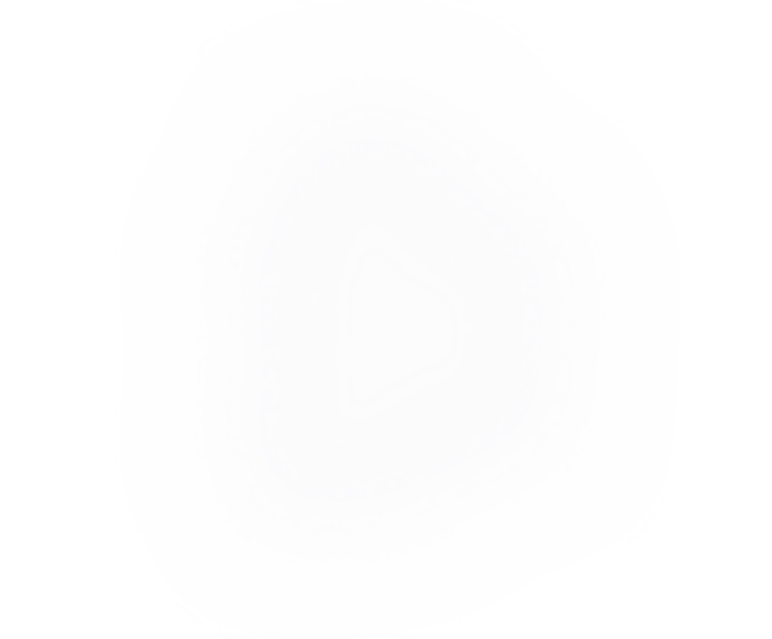 White BKGD.png