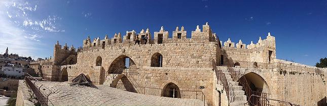jerusalem-885817_1280.jpg