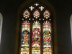 1440px-Christ_Church_Windows_1_(36330985