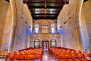 1079px-CHRIST_(EMANUEL)_ANGLICAN_CHURCH_