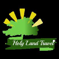 Compant Logo.png
