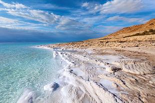 View of Dead Sea coastline.jpg