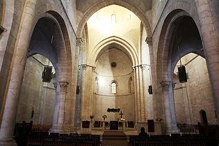 1080px-German_Protestant_Church_(8118409