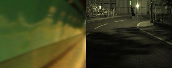 2003_mfa_06.jpg