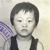 Ivan Ming Kei Wong