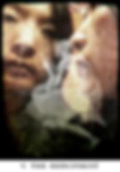 2012_ftarot_05_hierophant.jpg