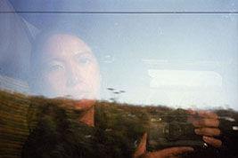2005_mirror_03.jpg