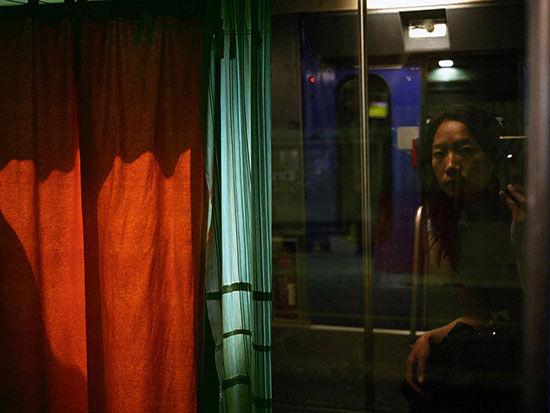 2007_dmiii_dm36.jpg