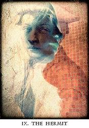 2012_ftarot_09_hermit.jpg