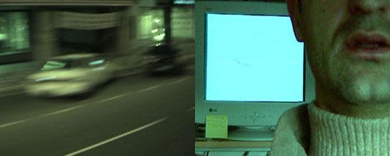 2003_binario_1.jpg