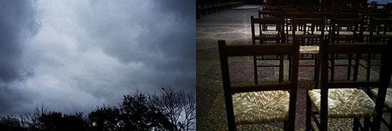2007_dmv_dm15.jpg