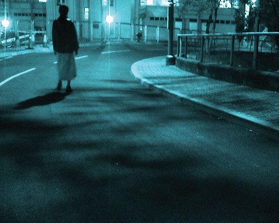 2003_mfa_05.jpg