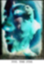 2012_ftarot_17_star.jpg