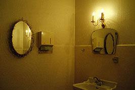 2005_mirror_04.jpg