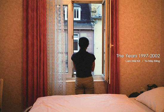 The-Years-1997-2002_cover.jpg