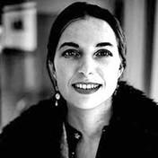 Susana López Fernández