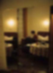 2007_watch_1b.jpg