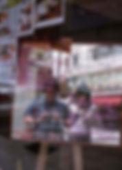 2007_watch_3a.jpg