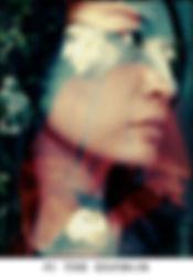 2012_ftarot_04_emperor.jpg