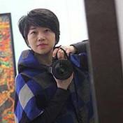 Agnes Shuk Mei Ku