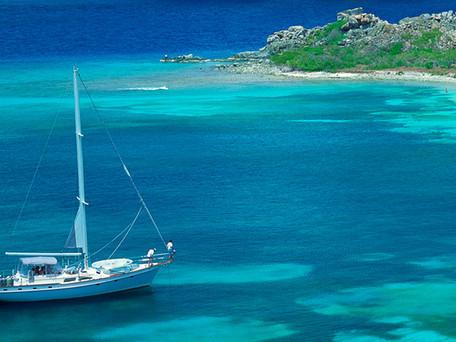 5 fatos sobre o Caribe que você não sabia