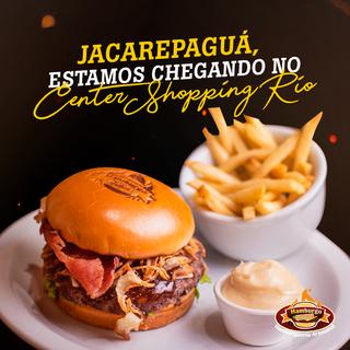 JACAREPAGUA.png