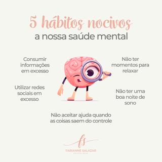 5-HABITOS-NOCIVOS.png