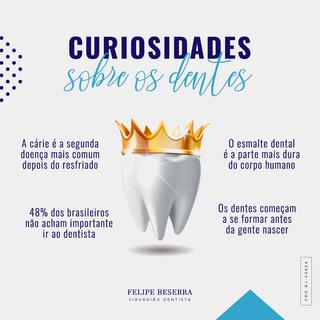 CURIOSIDADES.png