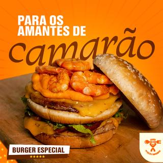 ESPECIAL-CAMARAO.png