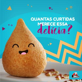 QUANTAS-CURTIDAS.png