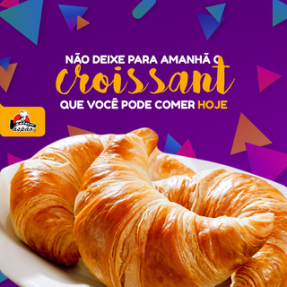NÃO-DEIXE-PARA-AMANHÃ.png