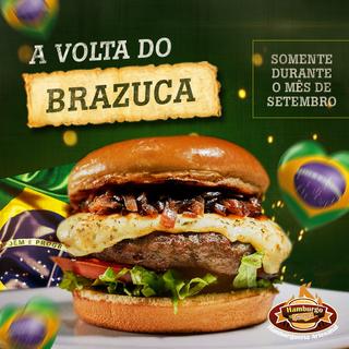 A-VOLTA-DO-BRAZUCA.png