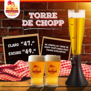 TORRE-DE-CHOPP.png