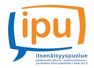 Suomi 101 - mitä itsenäisyydestä on jäljellä?