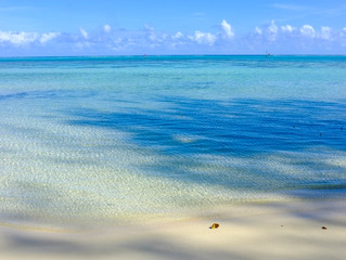 Voyage de rêve en Polynésie Française!