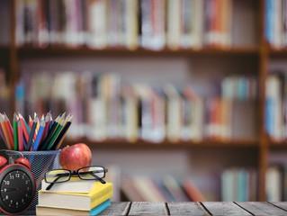 Ecole, Voyage et instruction dans la famille