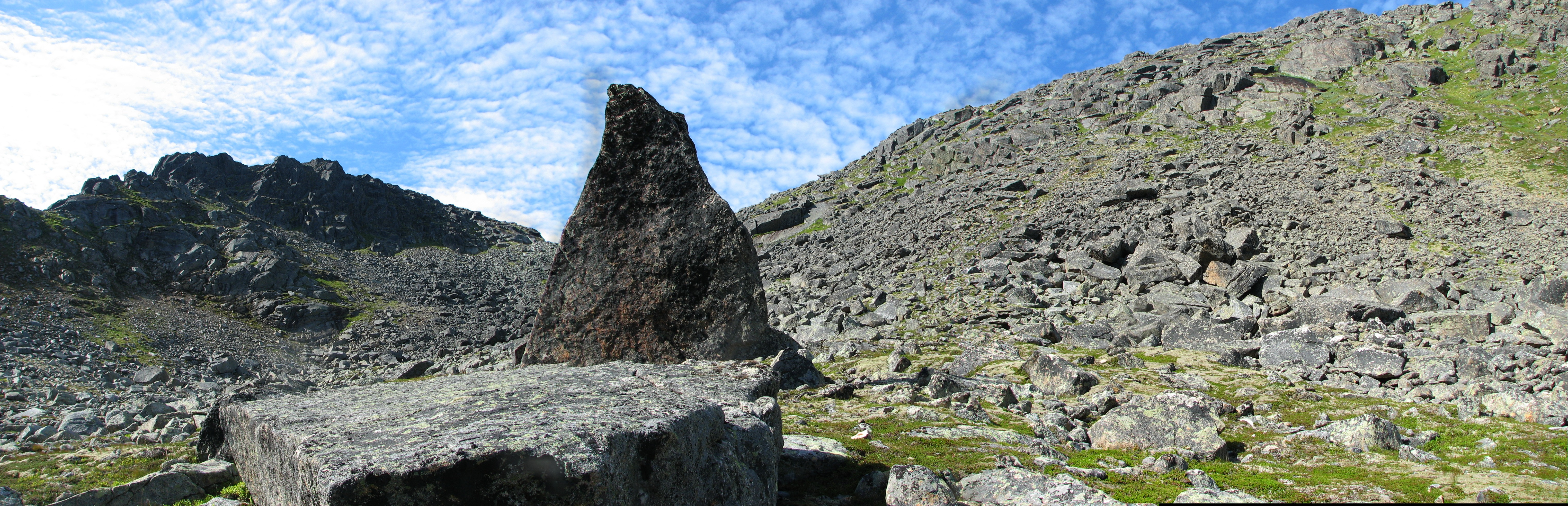STC_1486-Panorama.JPG