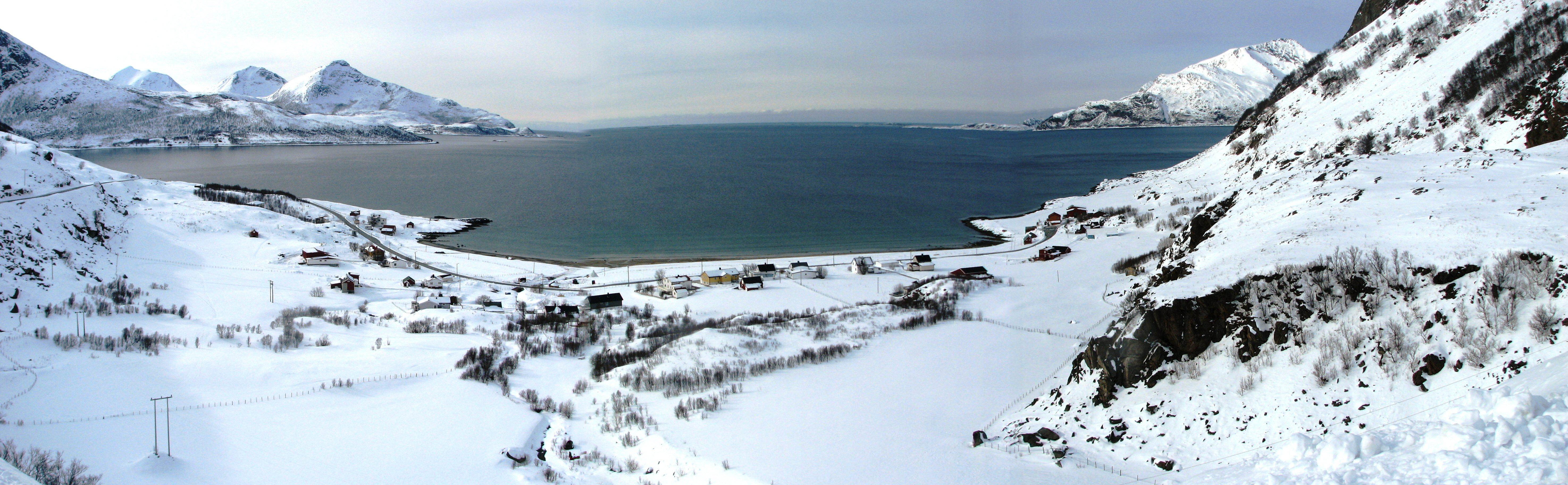 Grøtfjord03.jpg