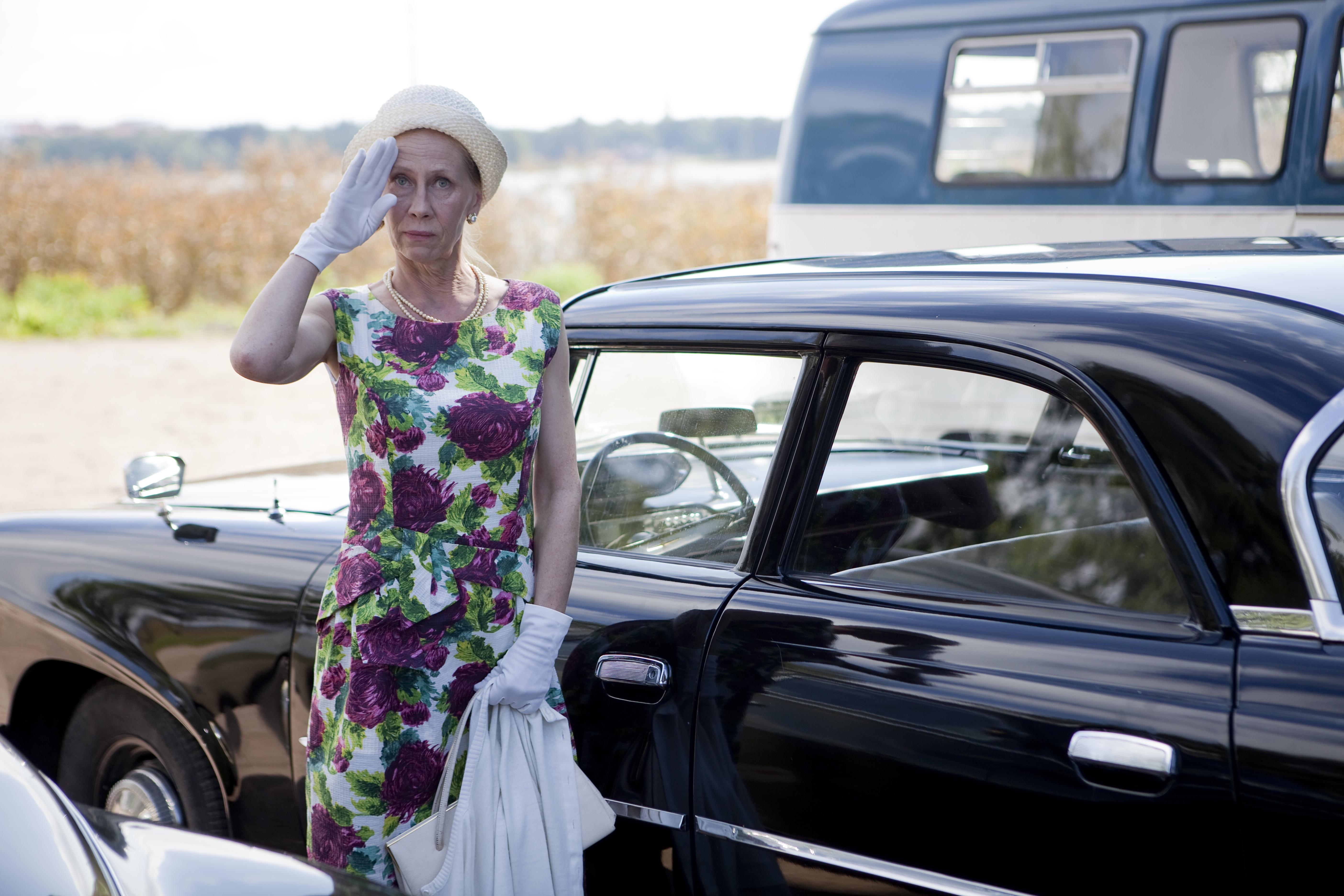 """Kati Outinen as """"Elsa"""".jpg"""