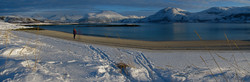 Sommarøya10.JPG