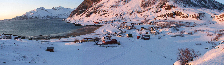 Grøtfjord05.jpg