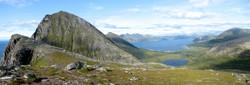 STC_1621-Panorama.JPG
