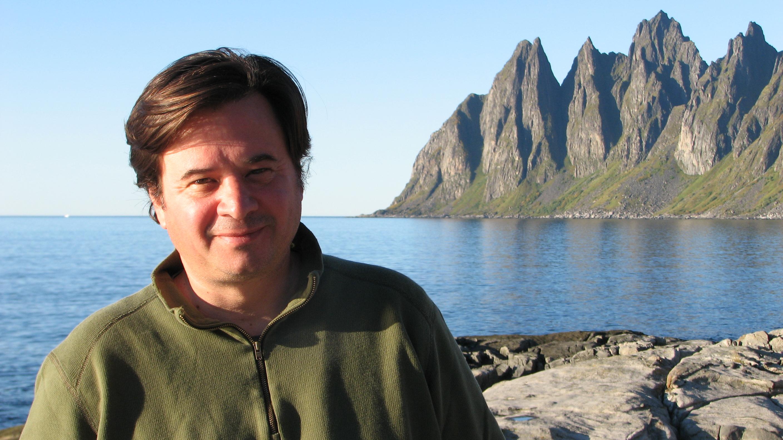 Director David Mortin.JPG