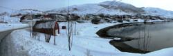 Ersfjord08.jpg