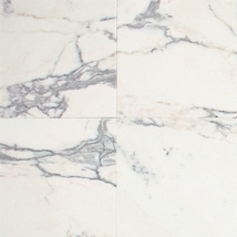 Products | Island Tile Supply - Venice, FL - Tile, Stone